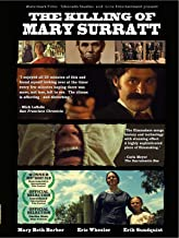 Best mary surratt movie Reviews