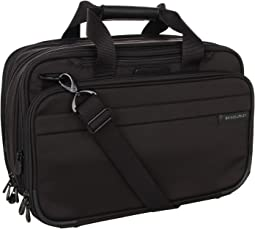 Briggs & Riley Baseline - Expandable Cabin Bag
