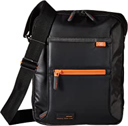 Crossing Passage Crossbody RFID