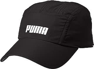 PUMA Men's Performance Running Cap