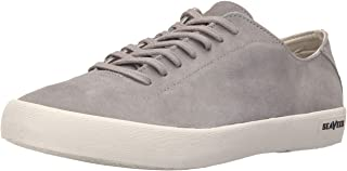 SeaVees Men's Racquet Club Sneaker