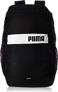 بوما بلس من بوما
