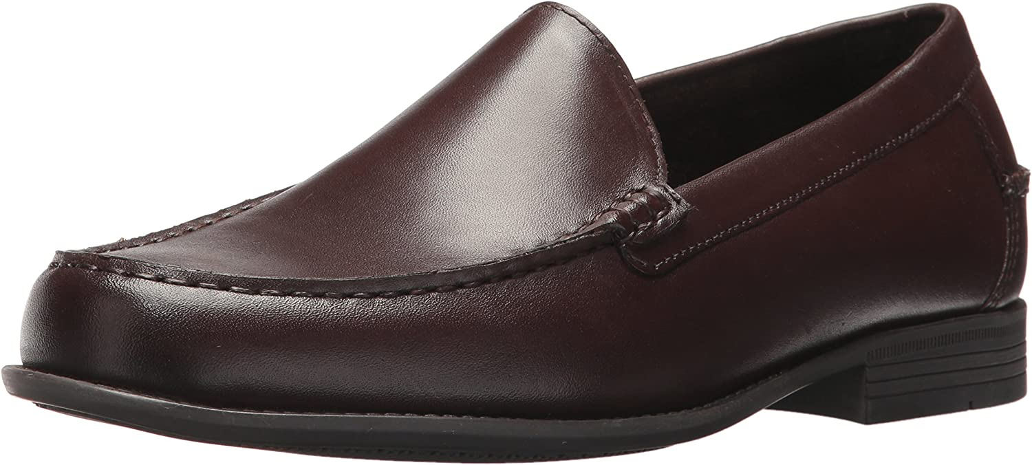 Cole Haan Men's Dustin Venetian II Loafer