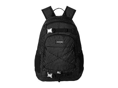 Dakine Grom 13L Backpack (Rincon 2) Backpack Bags