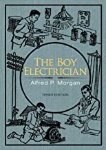 Best the boy electrician book Reviews