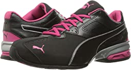 Puma Black/Puma Silver/Beetroot Purple