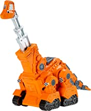 Mattel Dinotrux Skya Vehicle