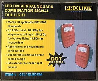 Best led truck tail light Reviews
