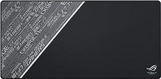 ASUS ROG Sheath Tappetino Gaming ultra- liscio per uno scorrimento del mouse silenzioso e preciso. Misure Extra Large XXL,...