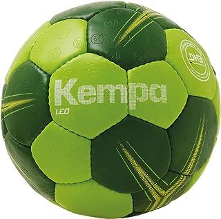 Kempa Leo Balón de Juego, Unisex Adulto