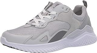 Men's Invade Sneaker