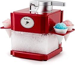 Snow Cone Maker – Slushie Maschine JM Posner