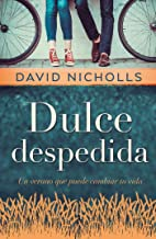 Dulce despedida (Umbriel narrativa) (Spanish Edition)