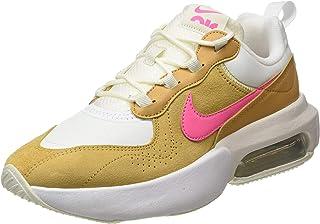 NIKE Nike Air Max Verona Heren Sneaker