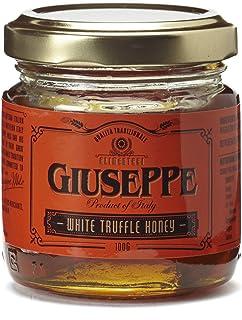 Giuseppe White Truffle Honey, 100 g