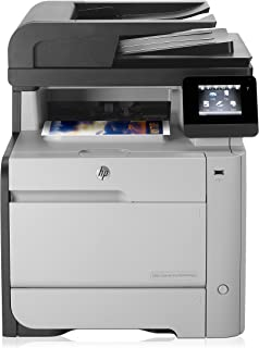 Best cloud ready printers staples Reviews