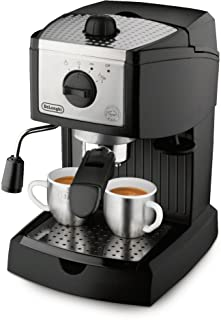 Best Commercial Espresso Machine For Home of August 2020