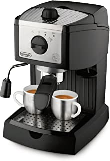 Best Espresso Machine Under $300 of August 2020