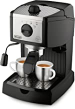 Best Espresso Machine Under 300 of August 2020