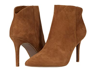 Nine West Feina (Natural) Women