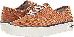 SeaVees - Legend Sneaker Cordies Varsity
