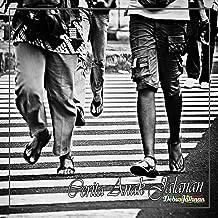 Cerita Anak Jalanan