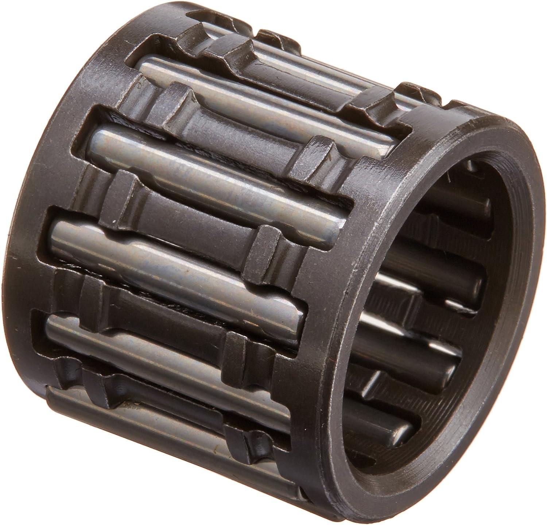 Popular products Hot Rods WB112 Bearing Wrist Tulsa Mall Pin