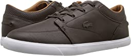 Bayliss Vulc G416 1
