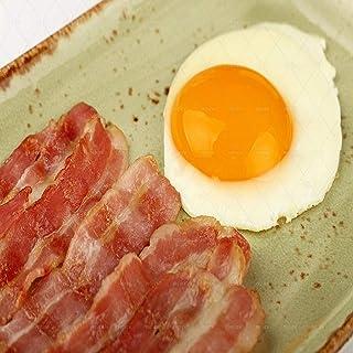Bacon [Explicit]