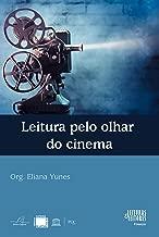 Leitura Pelo Olhar Do Cinema