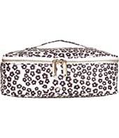 Kate Spade New York - Lunch Carrier