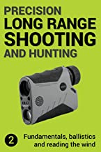 Best long range shooting book Reviews