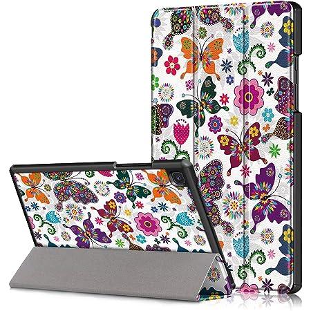 Vovipo Samsung Galaxy Tab A7 10 4 2020 Hülle Ultra Elektronik