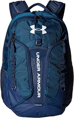 UA Contender Backpack