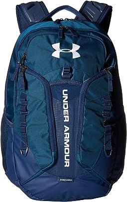 UA Contender Backpack