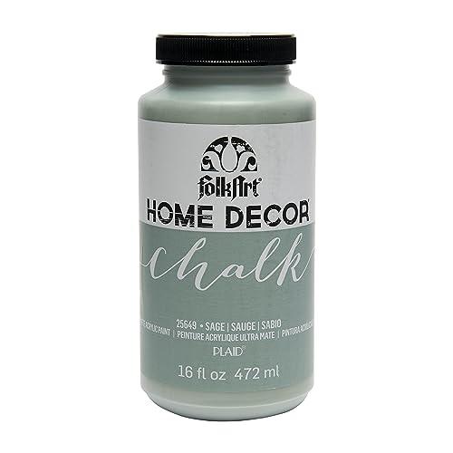 Green Chalk Paint Amazon Com