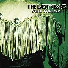 Best the last vegas album Reviews