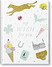 wish you well online book