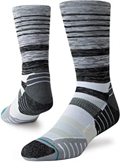 Stance Men's Golf Crew Socks
