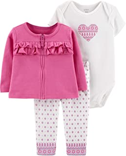 Best the warehouse baby clothes Reviews