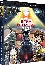 Star Blazers 2202: Space Battleship Yamato – Part Two