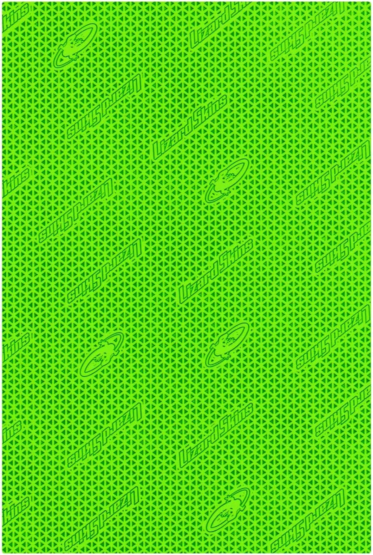 Anti-Rutsch Griffe f/ür Pc Maus Performance Grips Lizard Skins Dsp Mause Silikonh/ülle Stick Grips Gaming Maus Schutz-H/ülle