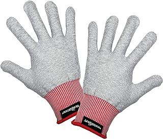 vinyl wrap gloves