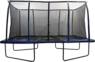Best big w rectangle trampoline Reviews