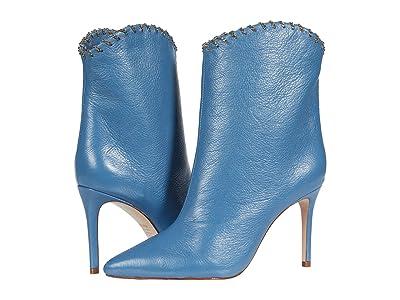 Schutz Aydin (Summer Jeans) Women
