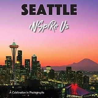 Seattle Inspire Us