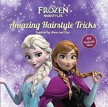 Best braid hair magazine online Reviews