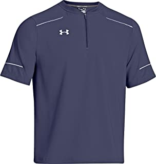 Under Armour UA Team Ultimate Cage SM Midnight Navy