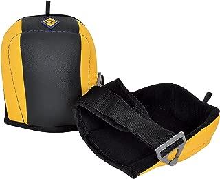 Vitrex VIT338160 - 33 8160 Tiling Knee Pads
