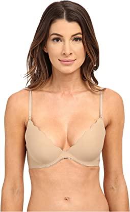 b.tempt'd - b.wow'd Push-Up Bra 958287